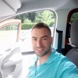 Jonatan, 31  , Bilbao