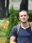 Egor, 31, Kiev