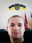 Dmitriy, 26  , Izmayil