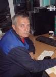 Sergey, 65  , Tomsk