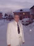 Sergey, 63  , Tomsk