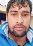 Sumit, 18  , Panipat