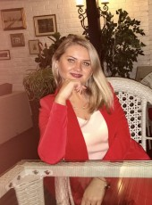 Yuliya, 36, Russia, Saint Petersburg