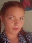 Anastasiya, 19  , Kopeysk