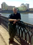 Evgeniy K, 39, Chelyabinsk