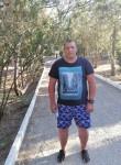 Vitannn, 42  , Moscow