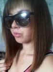 Екатерина-И-Ал, 25  , Novopokrovskaya