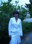 Lara, 53  , Krolevets