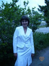 Lara, 54, Ukraine, Krolevets