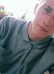 Corentin, 20  , Saint-Etienne