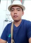 พัฒโณ, 30  , Bangkok