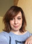Natalya, 43  , Voronezh