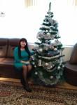 Nadezhda, 37, Minsk