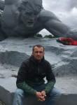 Pasha, 35  , Svyetlahorsk