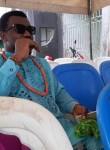 Fidelix, 39, Onitsha