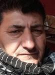 ابو حسن, 18, Ankara