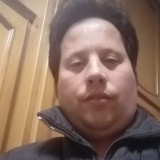 Giuseppe, 39  , Altavilla Milicia