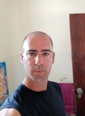Sandro , 35, Portugal, Portimao