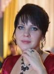 Natalya, 41  , Kovdor