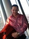 Alexey, 52  , Malaga