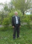ANATOLIY, 62  , Beloretsk