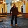 Konstantin, 50 - Just Me Photography 16