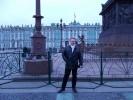Konstantin, 50 - Just Me Photography 9