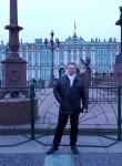 Konstantin, 50, Moscow