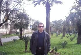 Konstantin, 50 - Miscellaneous