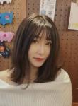 小欣, 30, Kaohsiung
