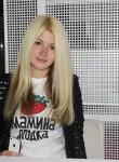 Princess, 27, Saint Petersburg