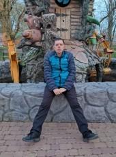 Aleksey , 29, Russia, Novodzhereliyevskaya