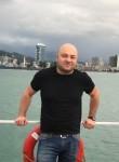 Sulkhan, 34  , Batumi