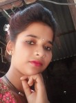 Sonu, 63  , Lucknow