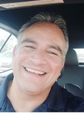 Charles, 53, United States of America, Ashburn