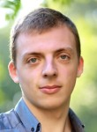 Andriy, 26, Rivne