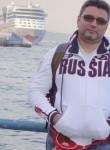 Valeriy, 48  , Firsanovka