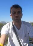Aleksandr, 48  , Torez