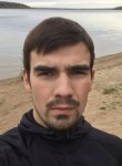 Ramil, 25  , Moscow