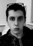 Andrey, 22  , Rylsk