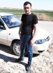 👑 MaGa🤘, 25  , Novyy Turtkul