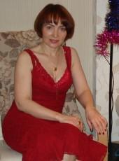 Elena, 57, Russia, Yekaterinburg