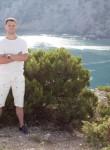 Nikolay, 32  , Sarov