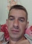 Ivana, 31  , Khanty-Mansiysk