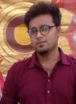 Shoeb, 22  , Bhusawal