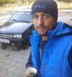 Andriy Dubrov