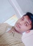 Dadhish, 29  , Indore