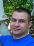 Konstantin, 36  , Ilovaysk