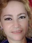 Elizabeth, 54  , Yumbo