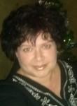 Anzhelika, 44  , Kostyukovka